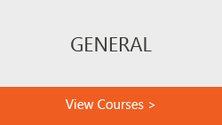 General  Coursess Text Box