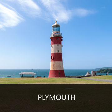 Image of Plymouth