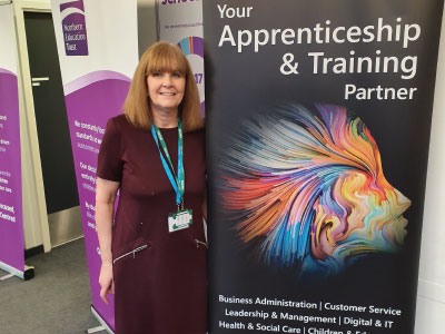 National Apprenticeships Week 2020